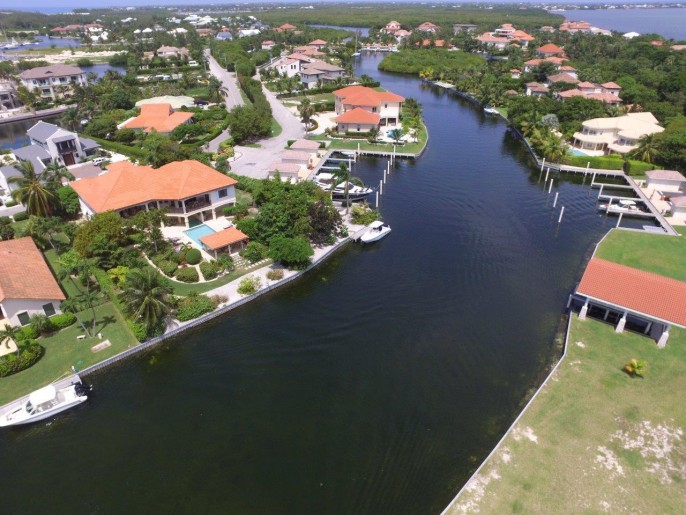 The Dock House, a YACHT CLUB & VISTA DEL MAR Residence - Image 46