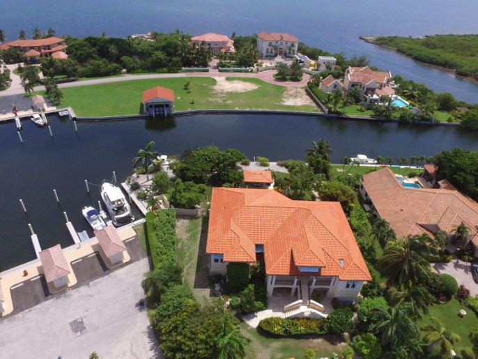 The Dock House, a YACHT CLUB & VISTA DEL MAR Residence - Image 42