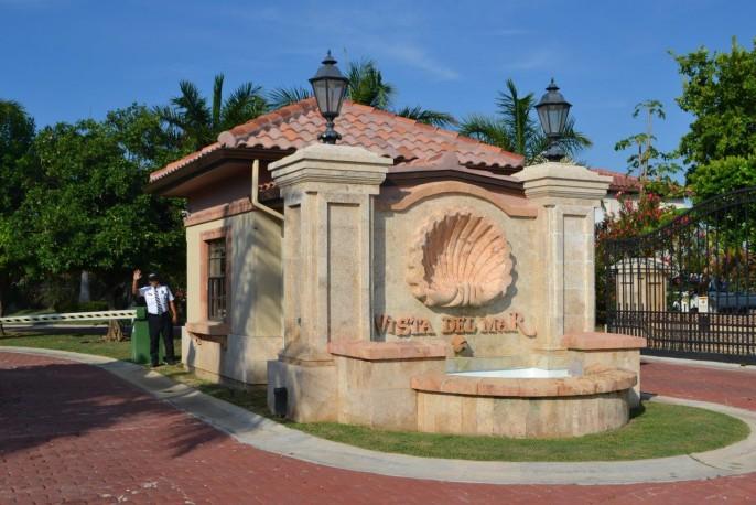 VISTA DEL MAR, the VILLA VISTA Residence - Image 43