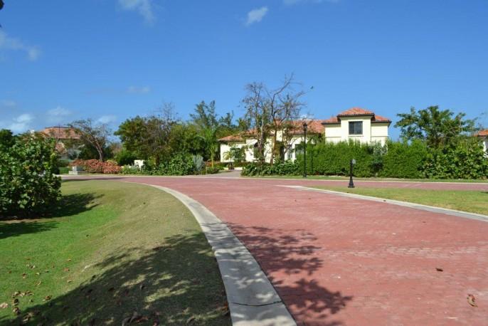 VISTA DEL MAR, the VILLA VISTA Residence - Image 48