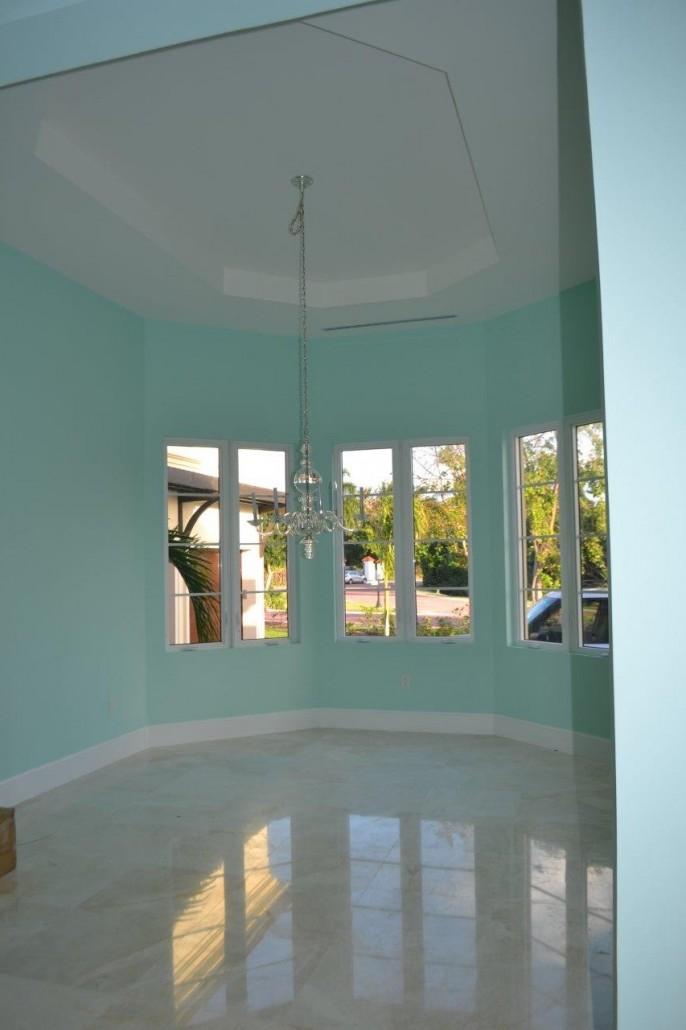 VISTA DEL MAR, the VILLA VISTA Residence - Image 15