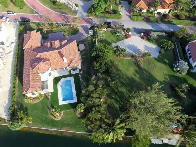 VISTA DEL MAR, the VILLA VISTA Residence - Image 3