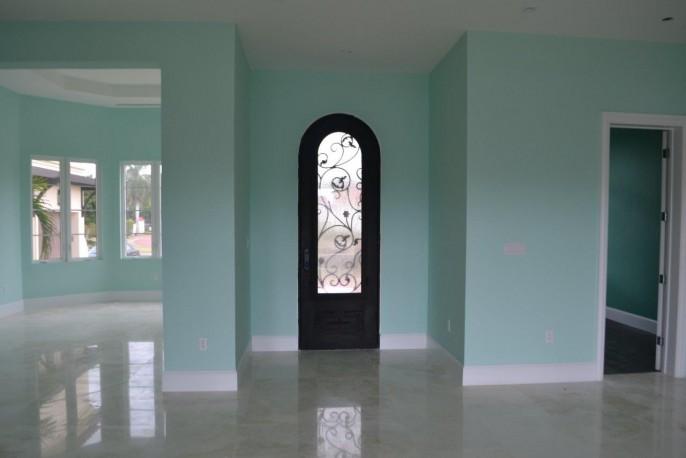 VISTA DEL MAR, the VILLA VISTA Residence - Image 8