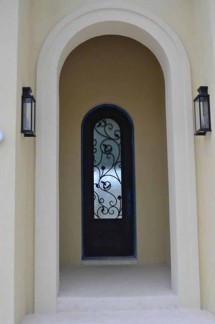 VISTA DEL MAR, the VILLA VISTA Residence - Image 7