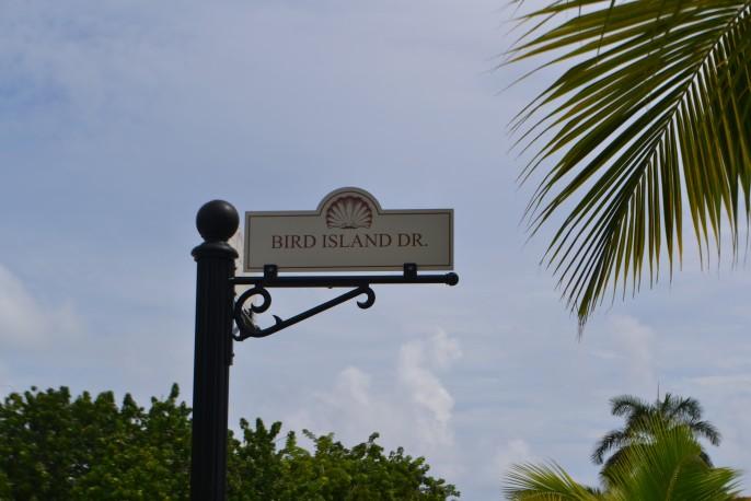 Vista Del Mar Canal Lot, Bird Island Drive - Image 9