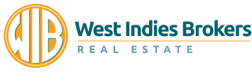 West Indies Brokers - Real Estate Cayman