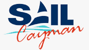 Sail Cayman